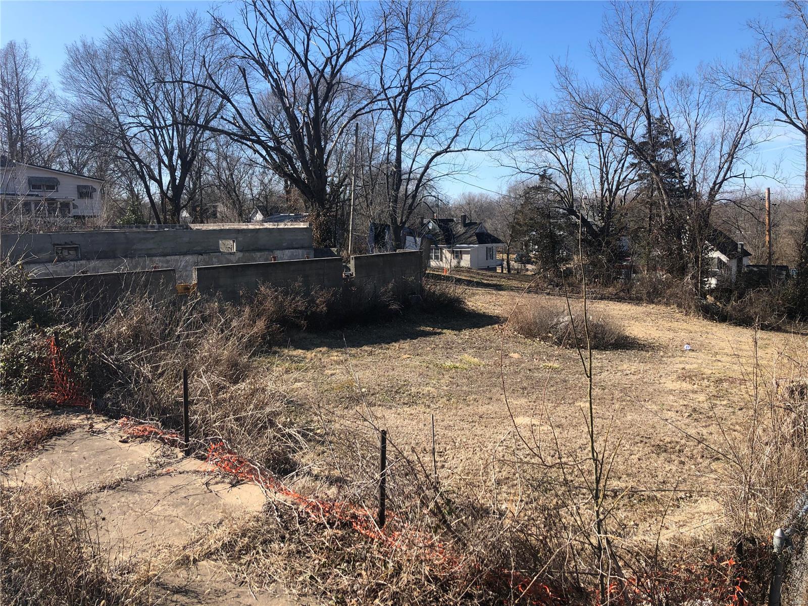 613 Main Street Property Photo - Leadwood, MO real estate listing