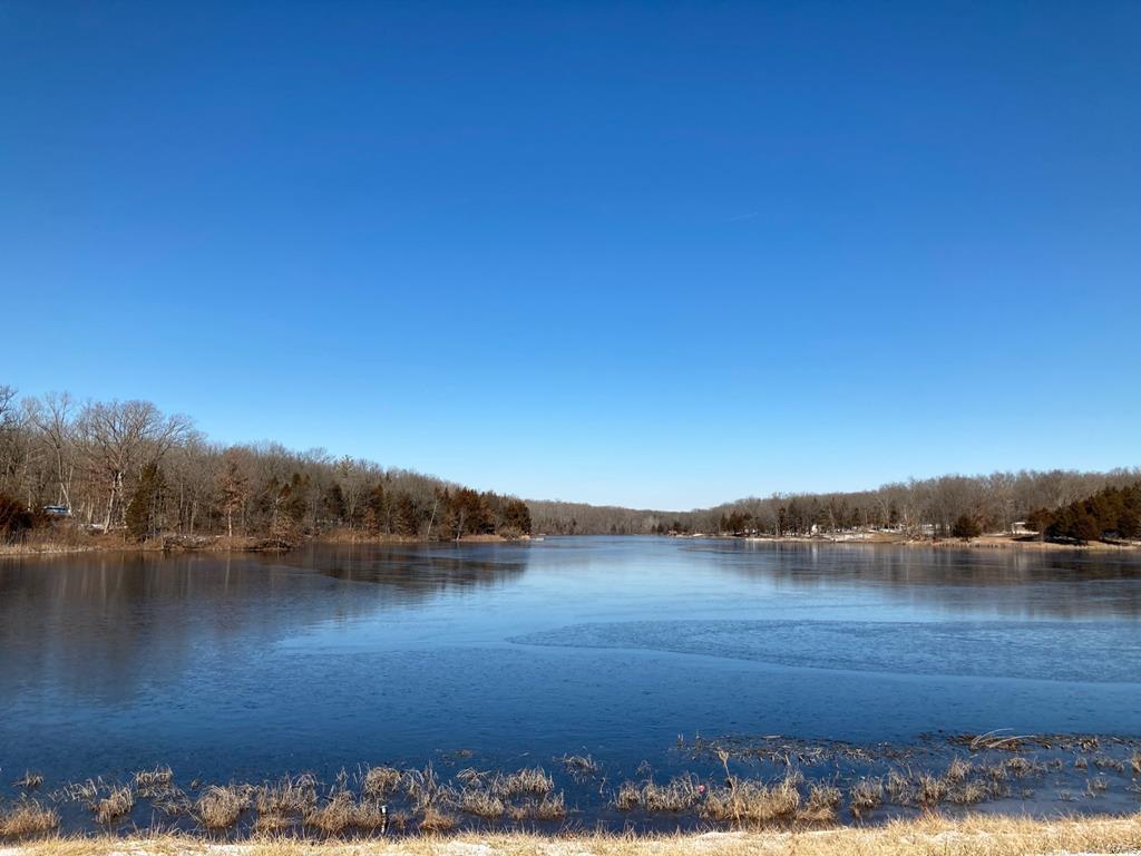 0 Deer Run Road Property Photo - Williamsburg, MO real estate listing