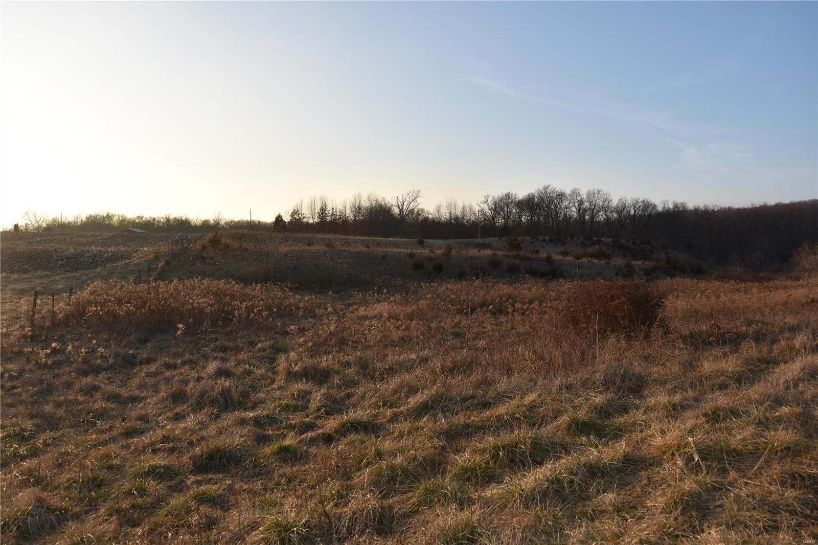 1898 County Road 110 Property Photo - Ewing, MO real estate listing