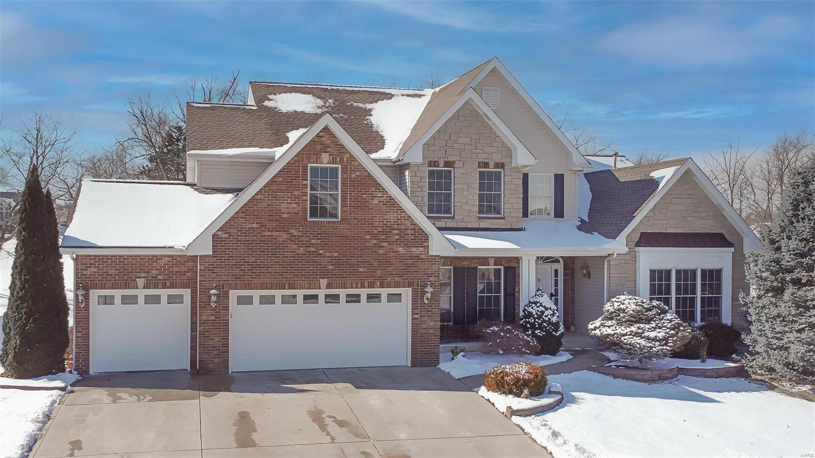 Bear Creek Ph7 Add Real Estate Listings Main Image