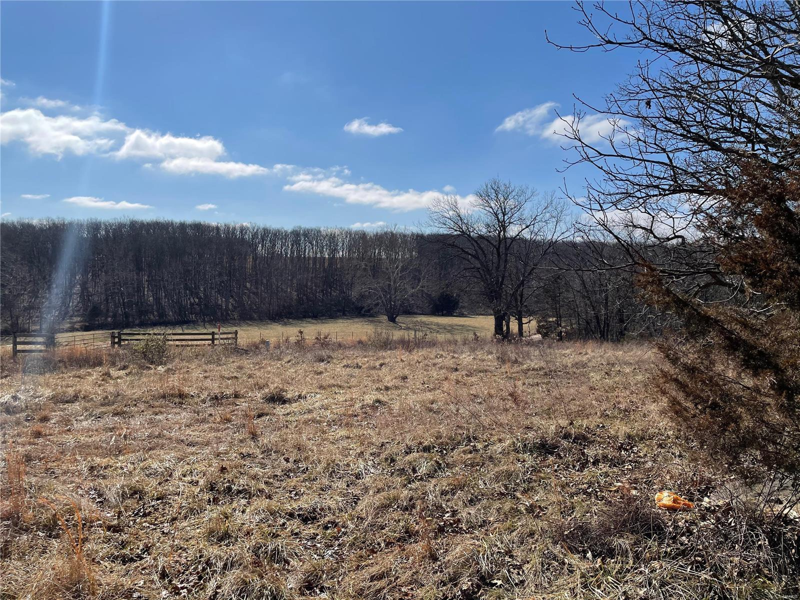 1 County Road 754 Property Photo - Belle, MO real estate listing