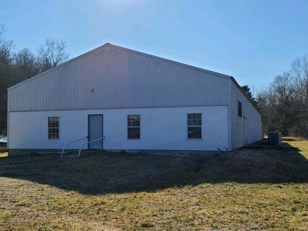 13181 County Road 7570 Property Photo - Newburg, MO real estate listing