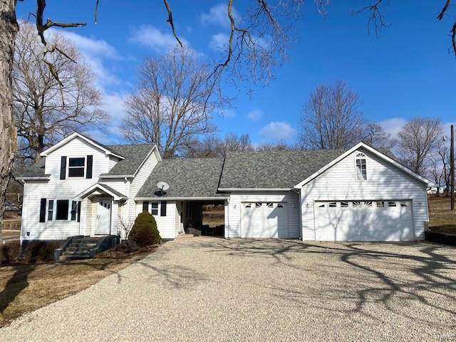 7014 Stormy Property Photo - Bonne Terre, MO real estate listing