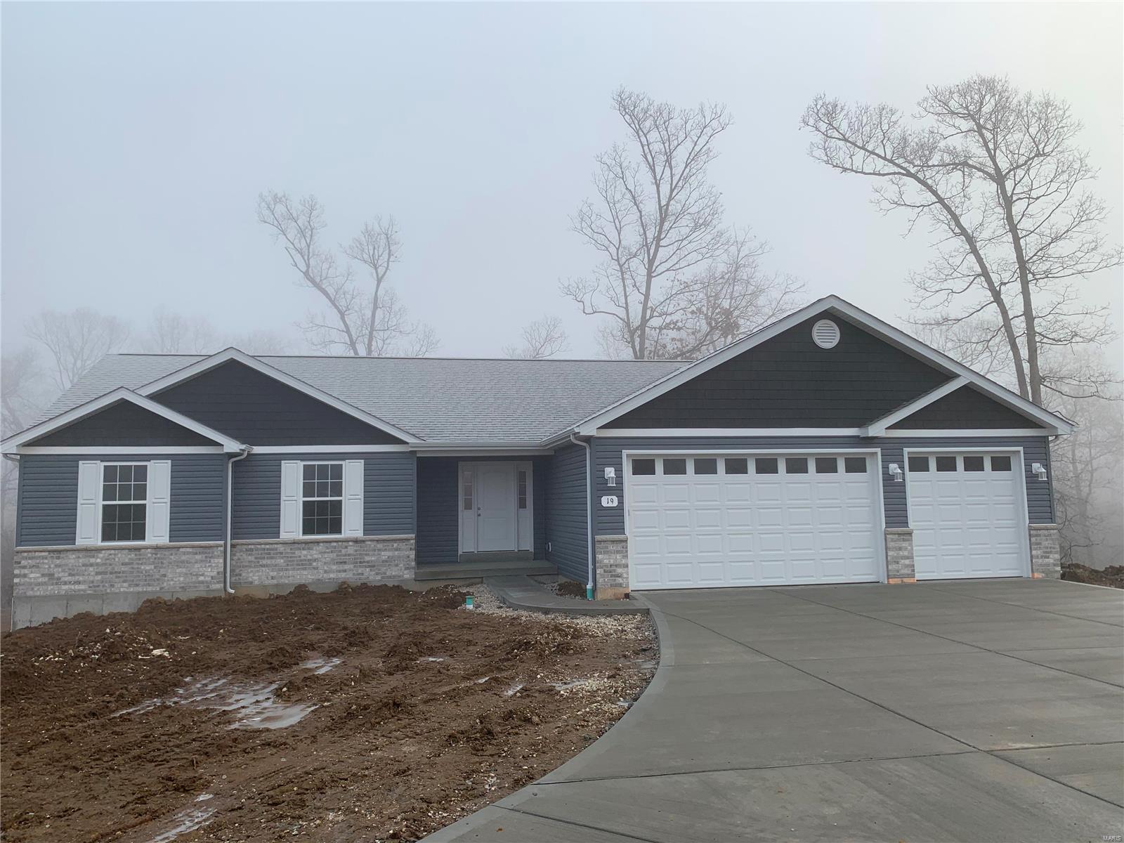 Kayden Ridge Estates Real Estate Listings Main Image