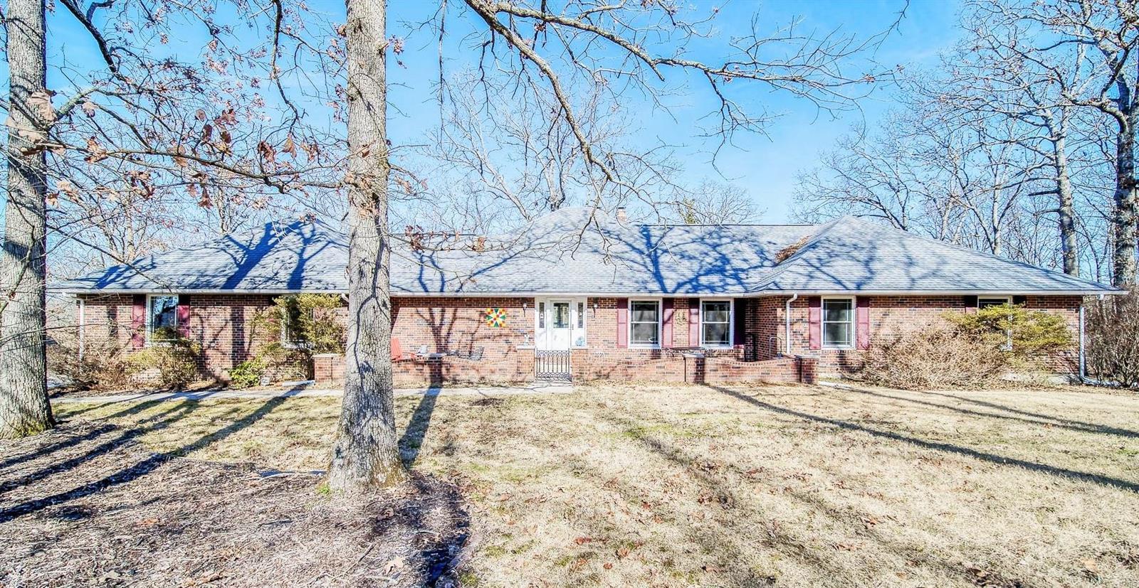 5377 Real Estate Listings Main Image
