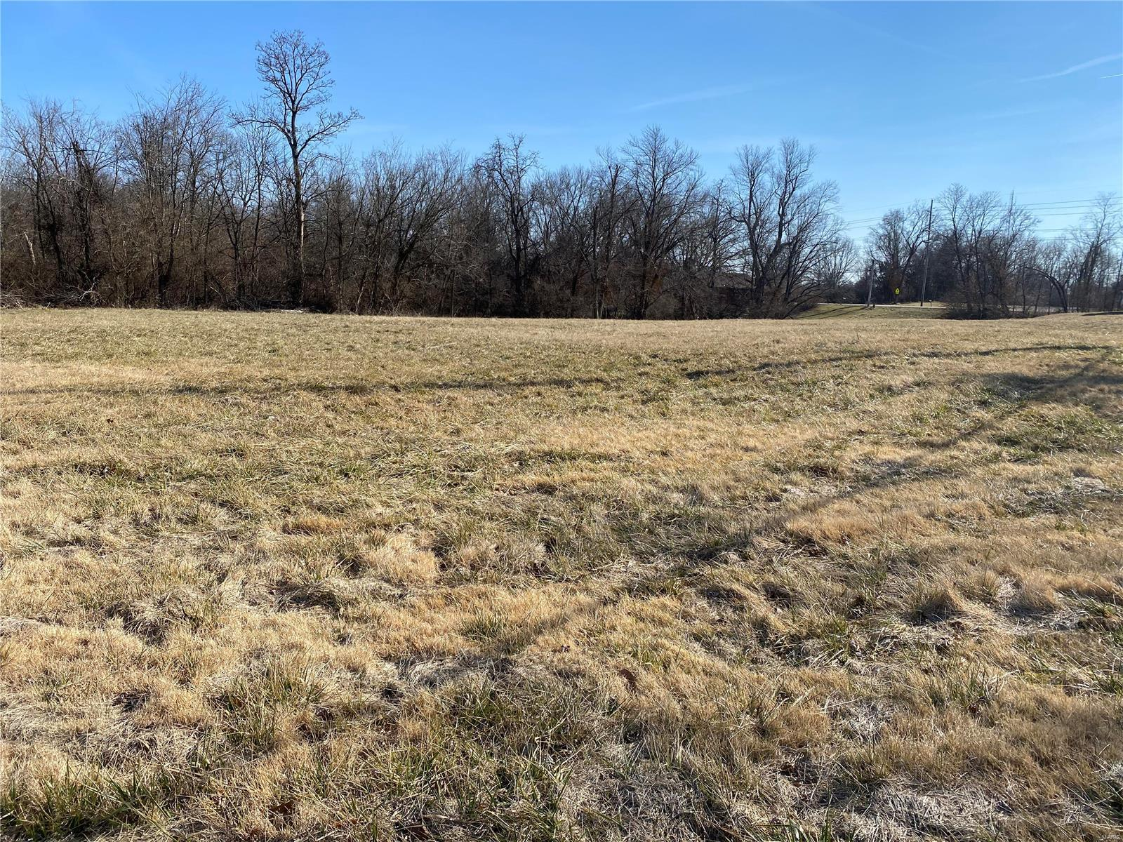 2550 Pond Road Property Photo - Grover, MO real estate listing