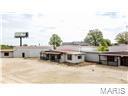 403 Schofer Street Property Photo - Doolittle, MO real estate listing