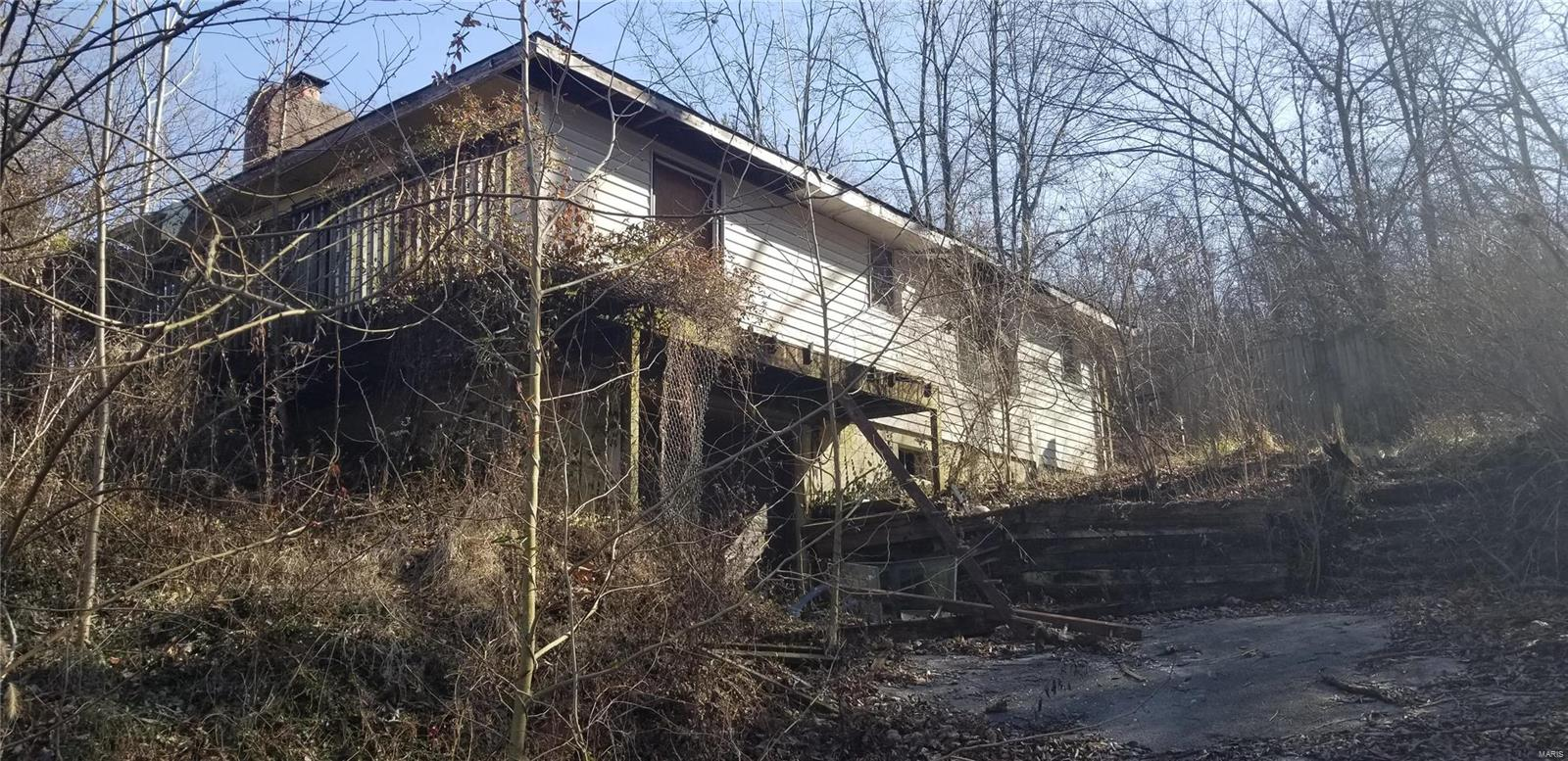 2323 Konert Road Property Photo