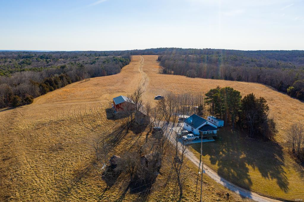 0 Cordia Road Property Photo - Richwoods, MO real estate listing