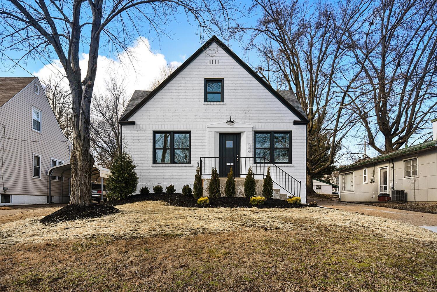 2405 Annalee Avenue Property Photo - St Louis, MO real estate listing