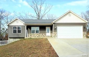63015 Real Estate Listings Main Image