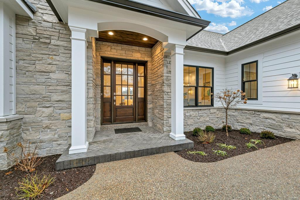 480 North Warson Road Property Photo - St Louis, MO real estate listing