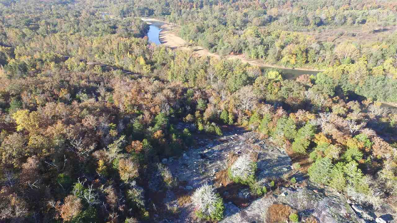 0 Co Rd 421 Property Photo - Mill Spring, MO real estate listing