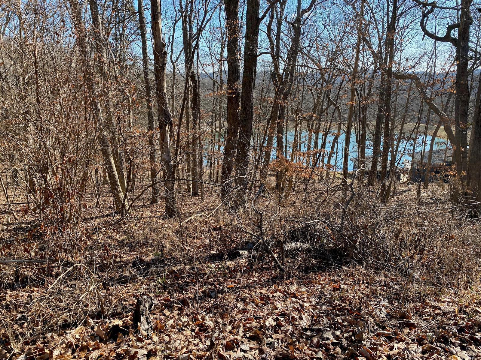 Lakewood Hills Gem Lake Add Real Estate Listings Main Image