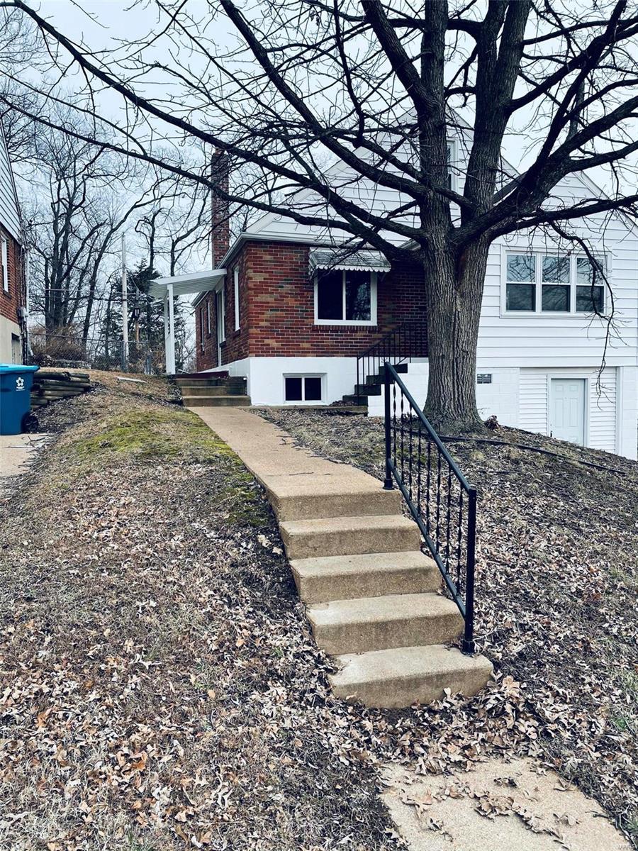 Belridge Real Estate Listings Main Image