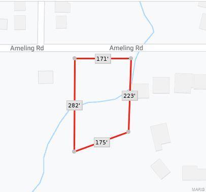 Bennington Crossing Real Estate Listings Main Image