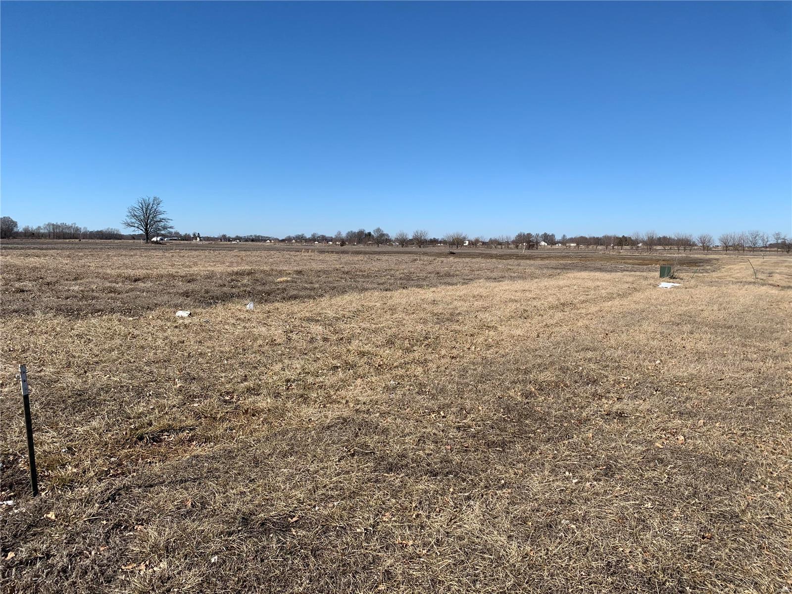 470 Page Property Photo - Aviston, IL real estate listing