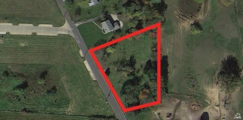 2418 Eatherton Property Photo - Grover, MO real estate listing