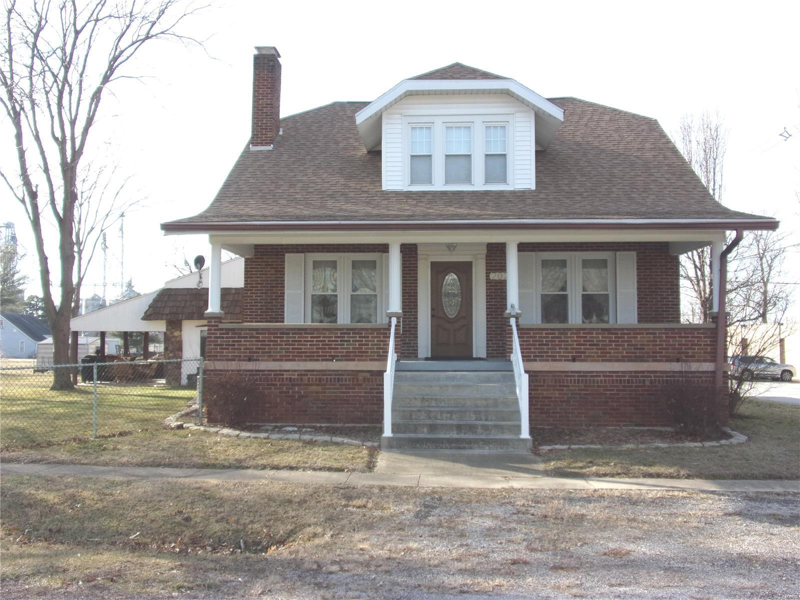 Irvington Real Estate Listings Main Image