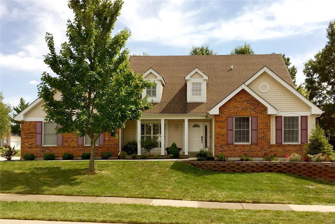 Arlington Terrace Real Estate Listings Main Image