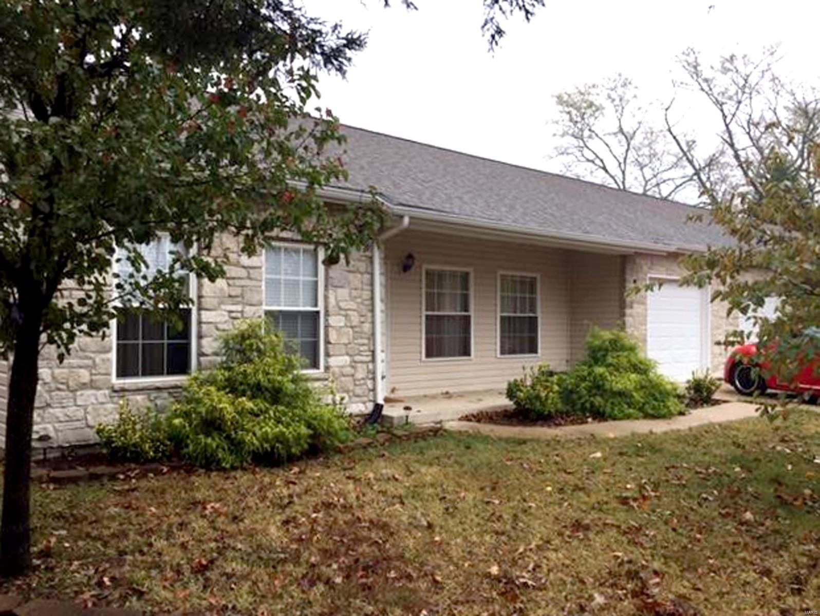 978 Pathways Property Photo - Leslie, MO real estate listing
