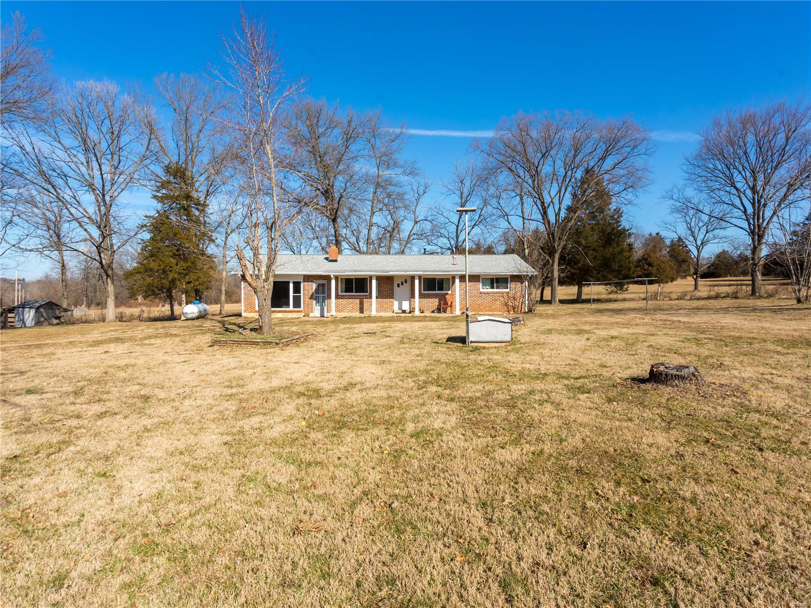 10107 Cannon Mines Road Property Photo - Cadet, MO real estate listing