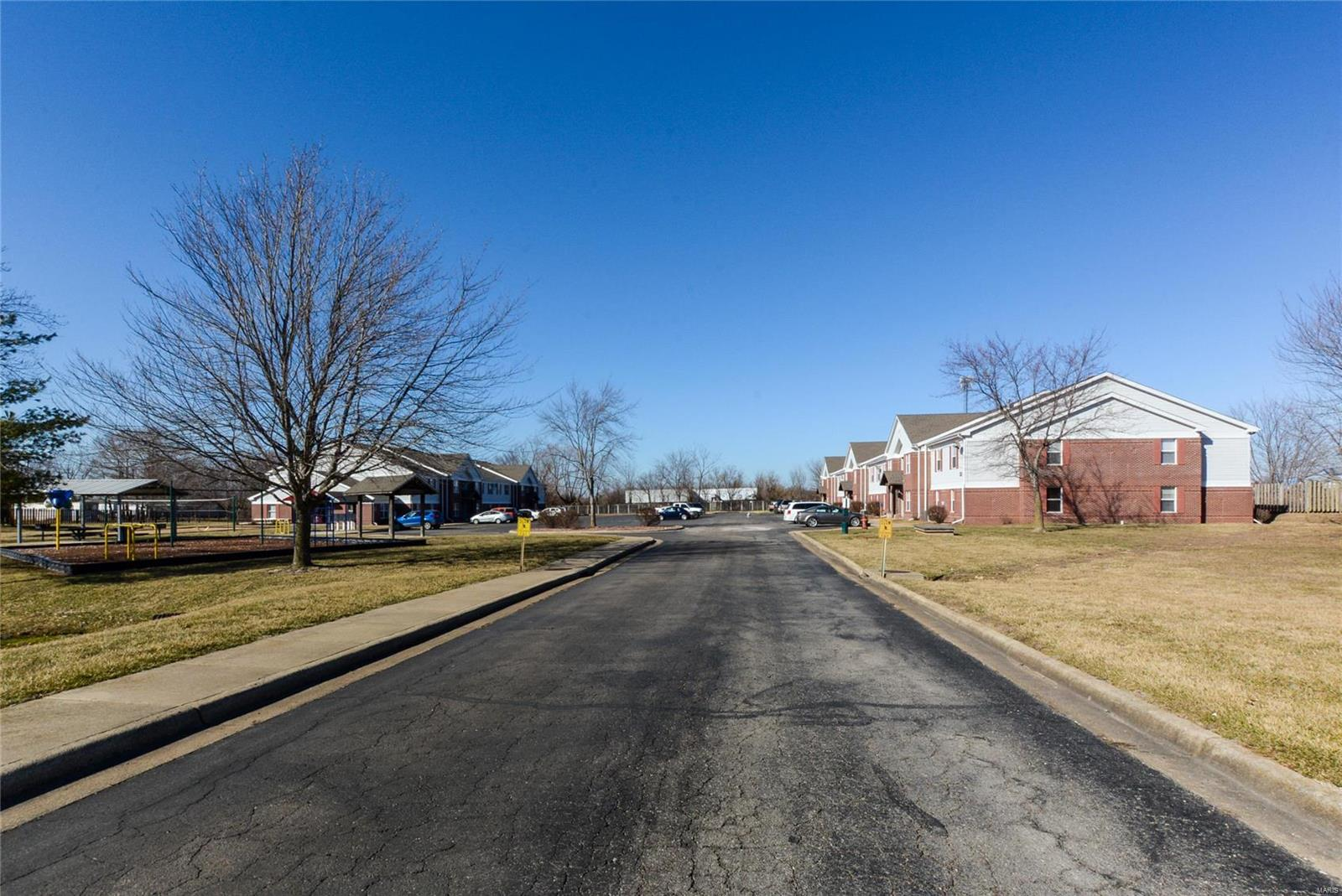 Laclede County Real Estate Listings Main Image