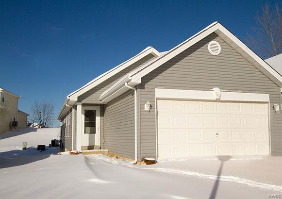 Ashleigh Estates Real Estate Listings Main Image