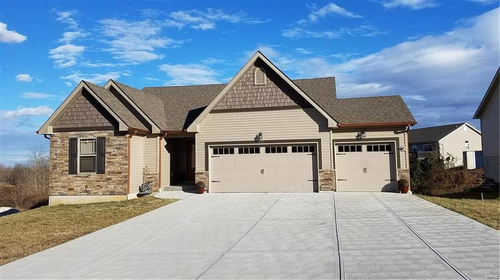 13729 Willow Wind Drive Property Photo