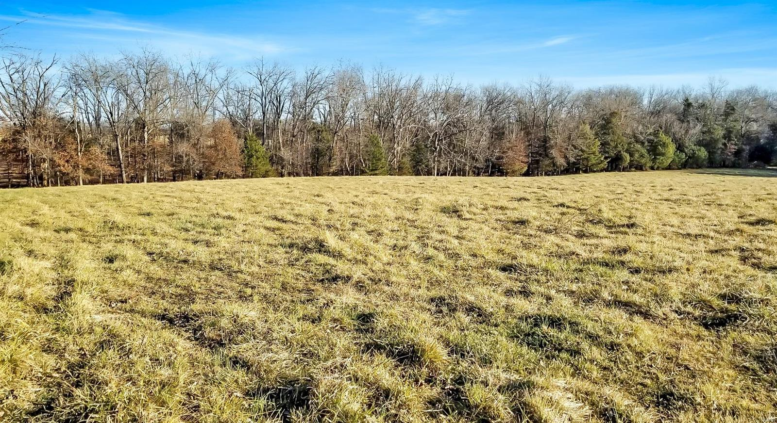 0 34.09+/- Acres Held Ln. Property Photo - Wright City, MO real estate listing