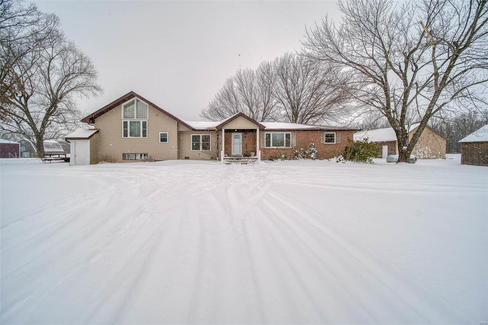 35785 Highway 28 E Property Photo - Belle, MO real estate listing