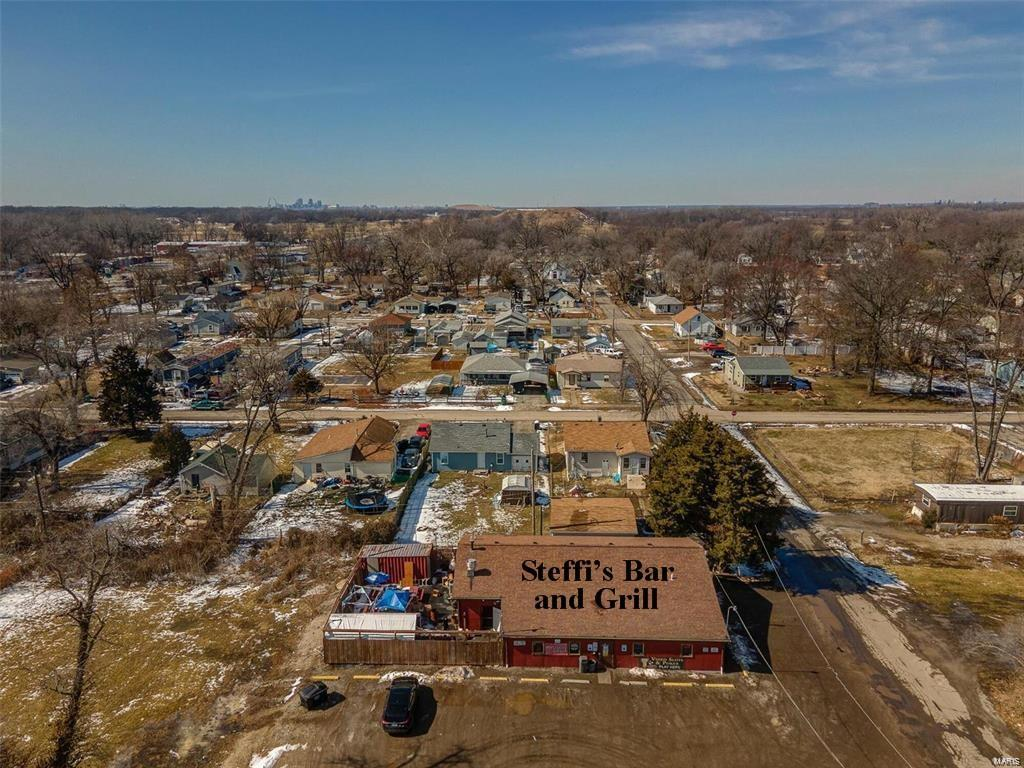 3125 Fairmont Avenue Property Photo - Collinsville, IL real estate listing