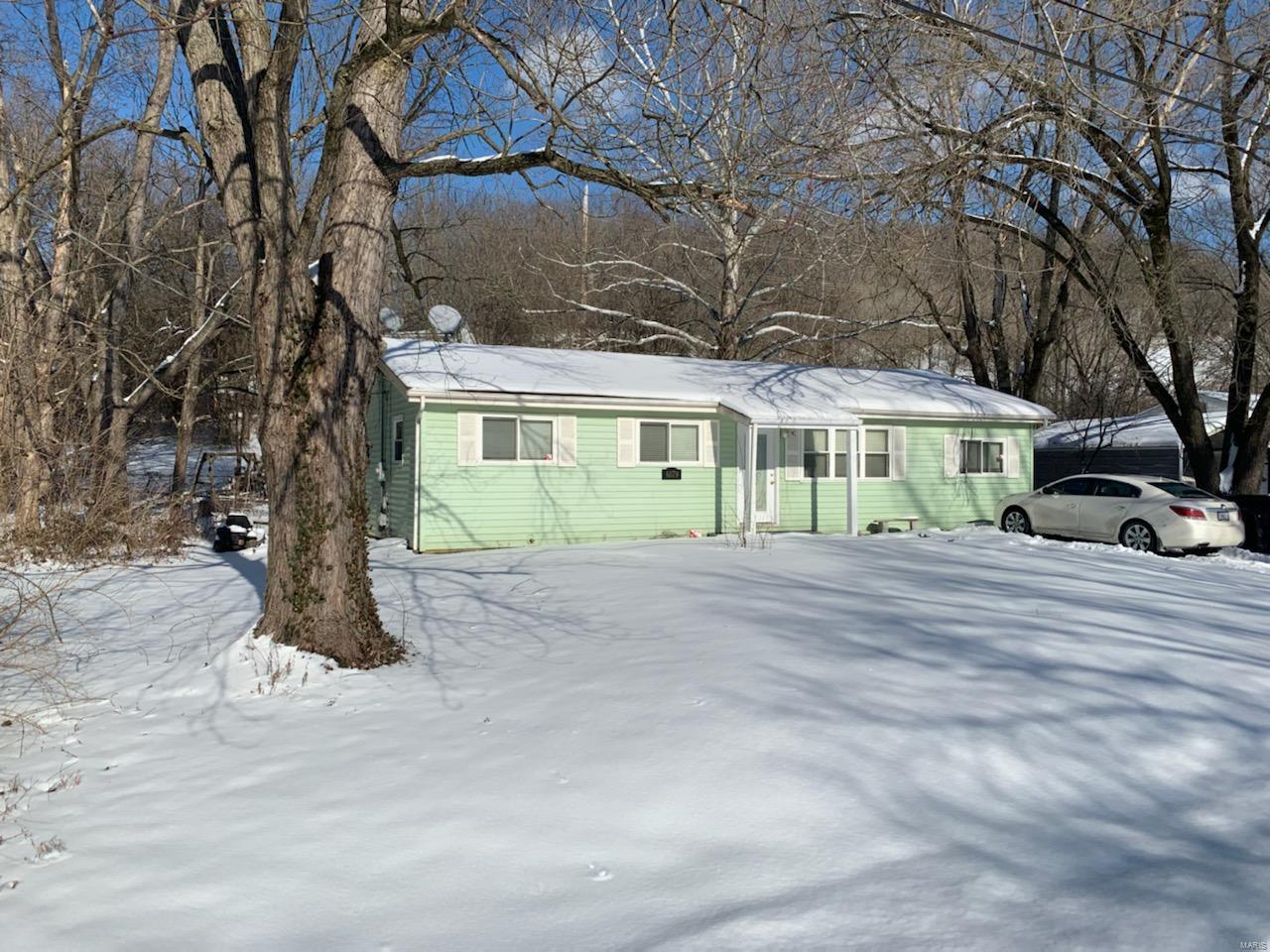 6079 Parkedge Drive Property Photo