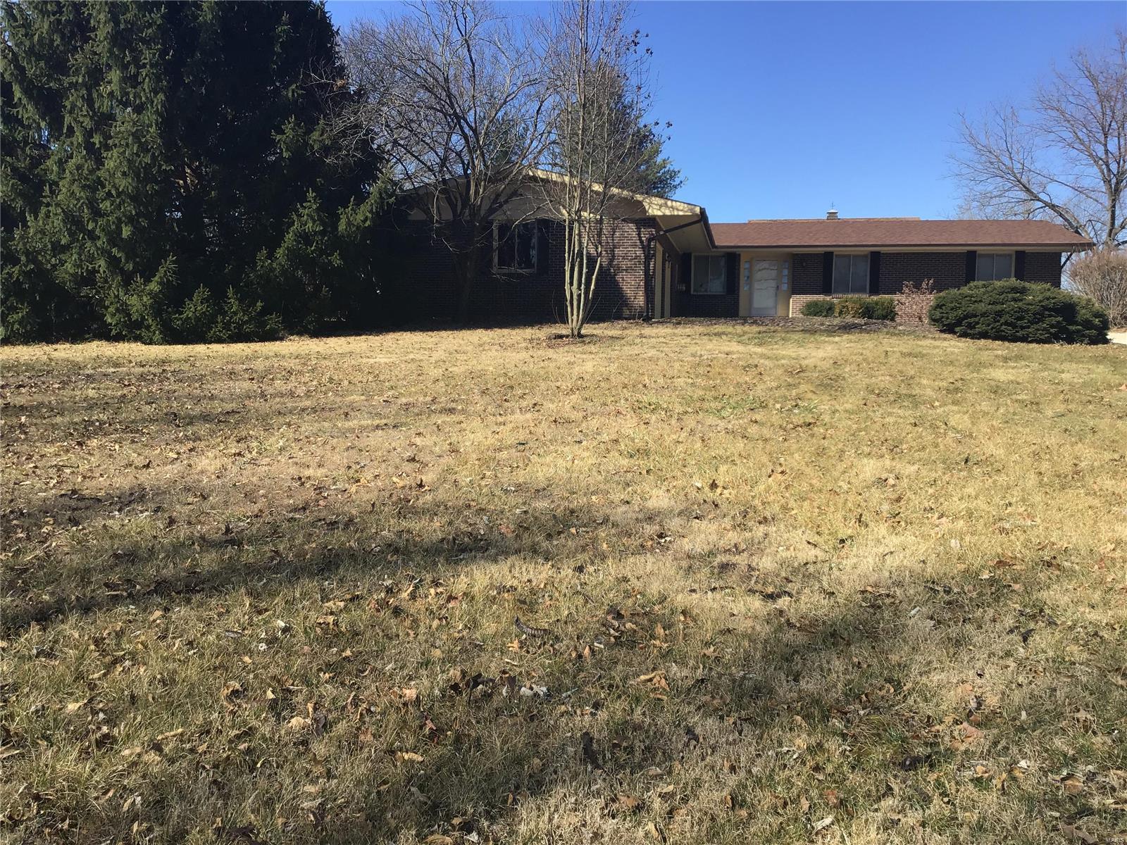 390 E. Villa Ridge Rd Property Photo