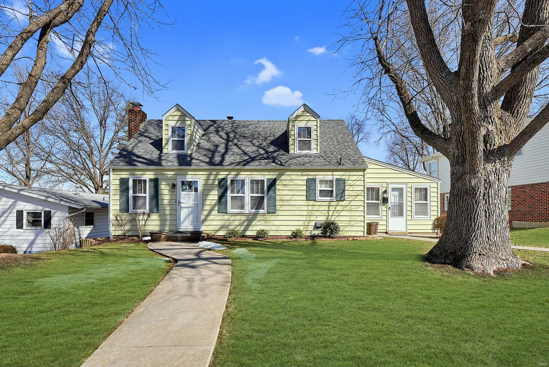1405 E 1st Street Property Photo
