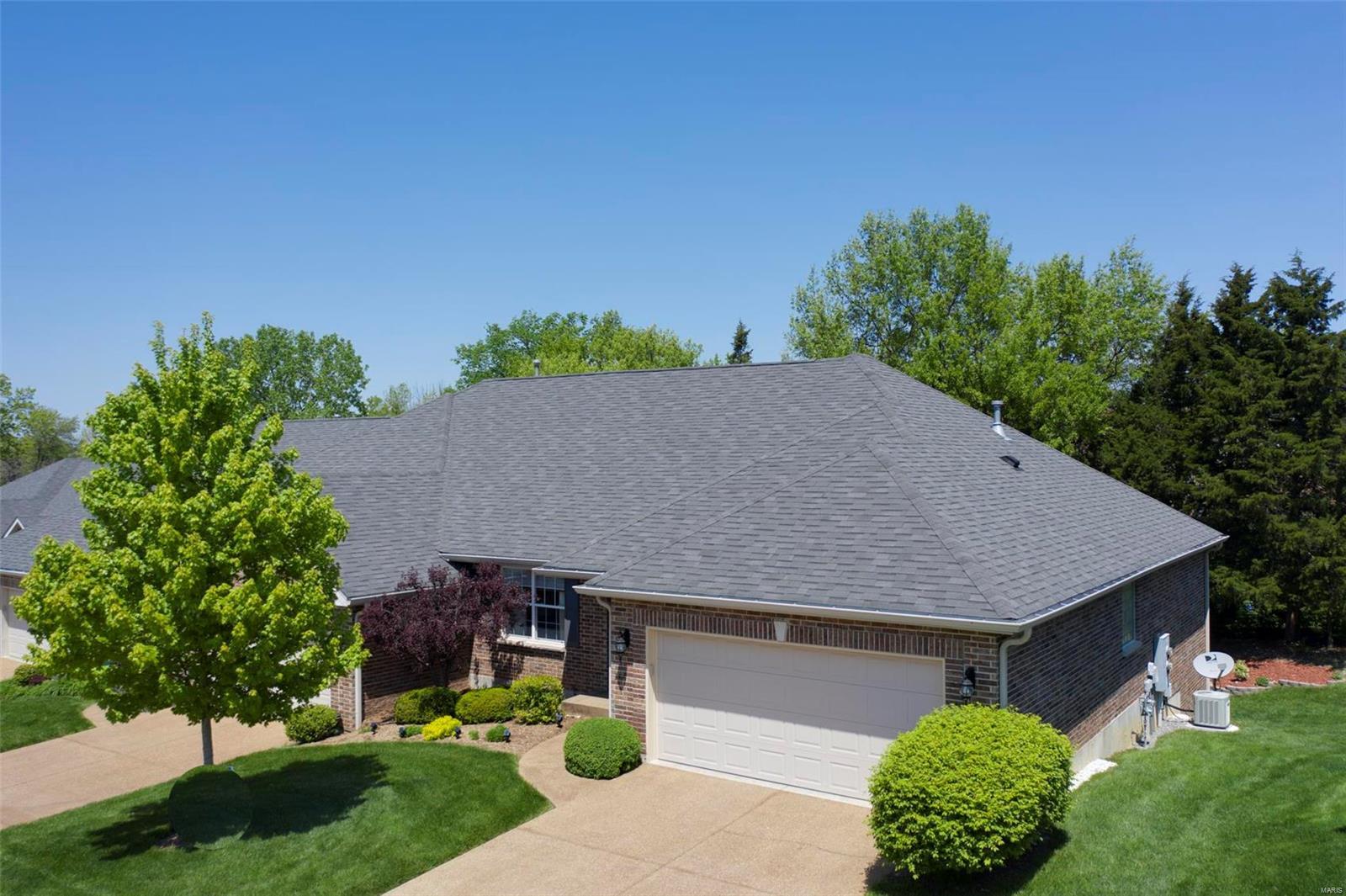 Bear Creek Hollow Resub Real Estate Listings Main Image