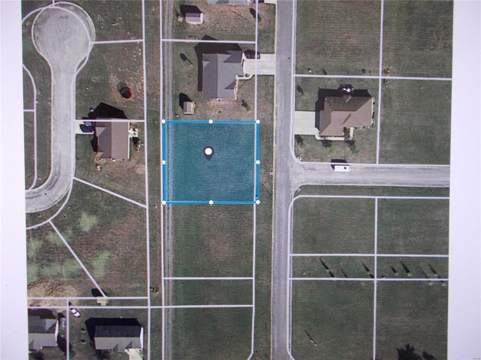 1019 Saint Peter Avenue Property Photo - St Libory, IL real estate listing