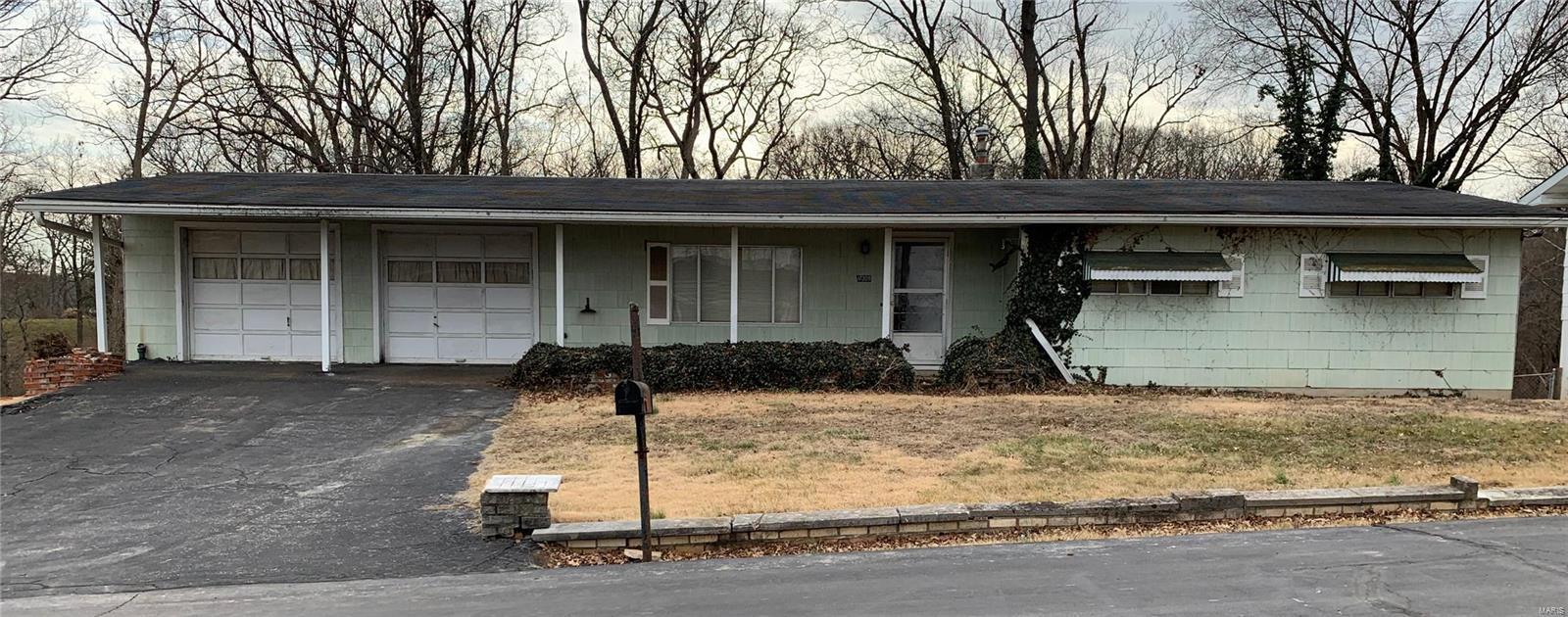 4308 Kings Acres Drive Property Photo