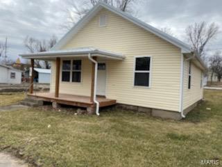 309 N 3rd Property Photo