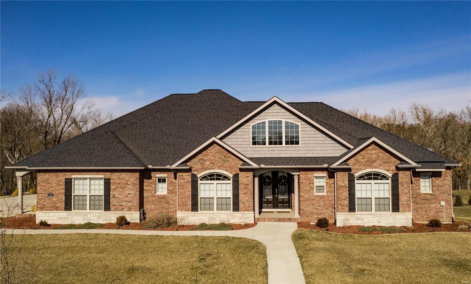 Bethel Ridge Farms Real Estate Listings Main Image