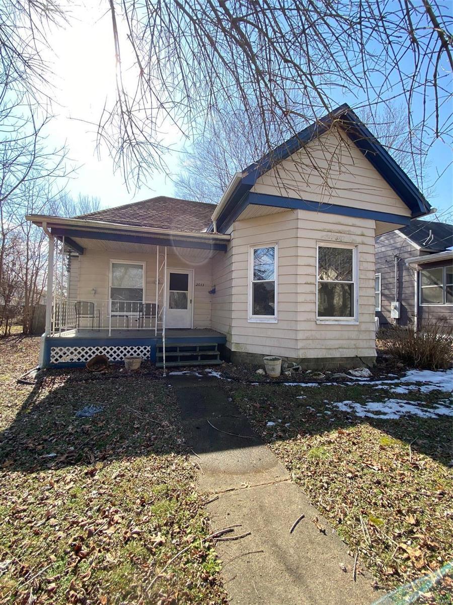 2033 Edith Property Photo 1