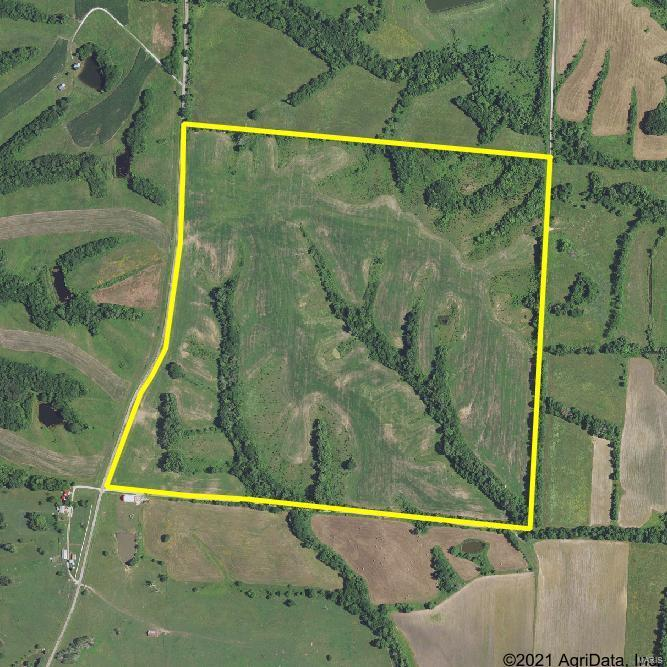 0 Highway CC Property Photo - Other, MO real estate listing