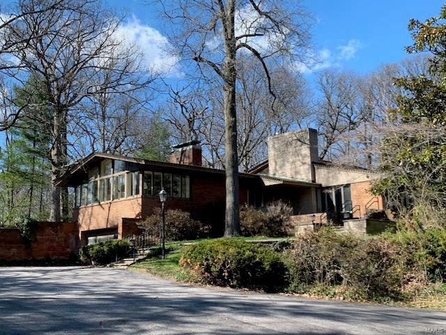 14 Fordyce Lane Property Photo