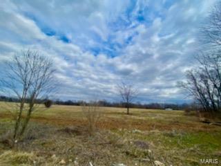 94 Oak Hall Road Property Photo - Jonesburg, MO real estate listing
