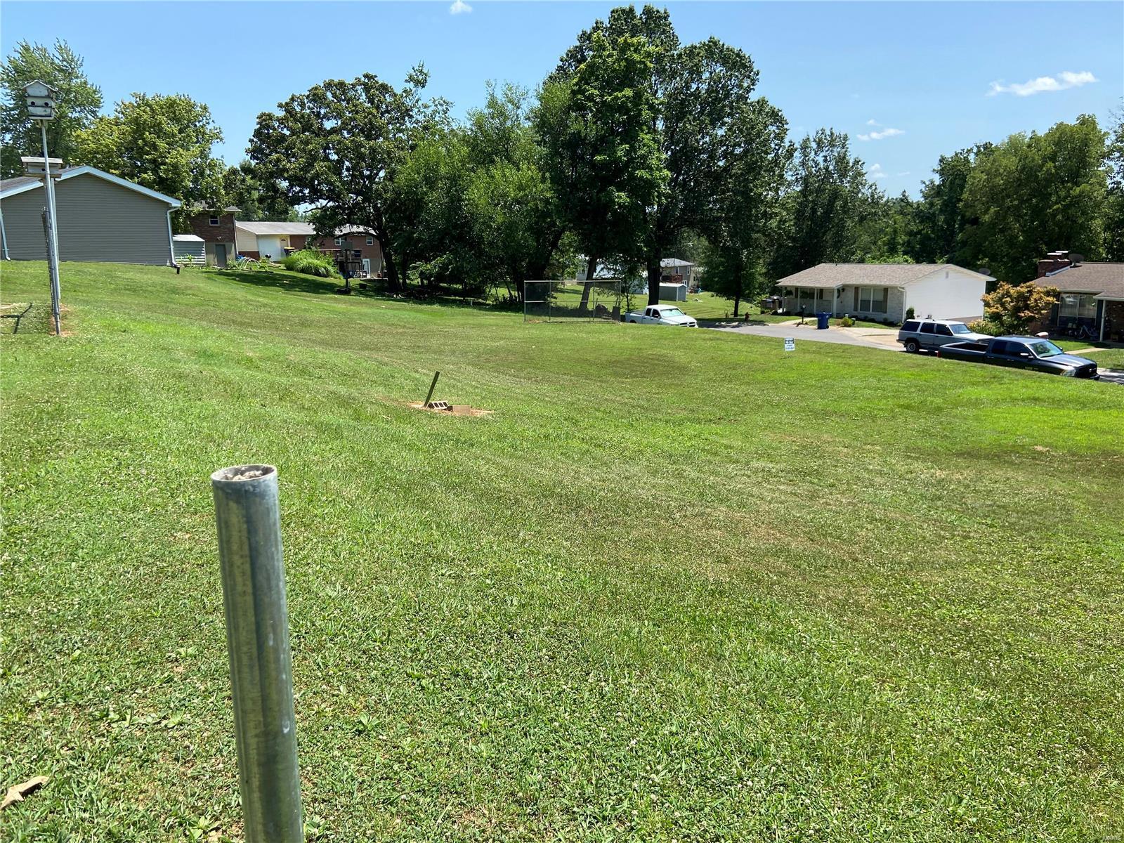 730 Caldwell Property Photo