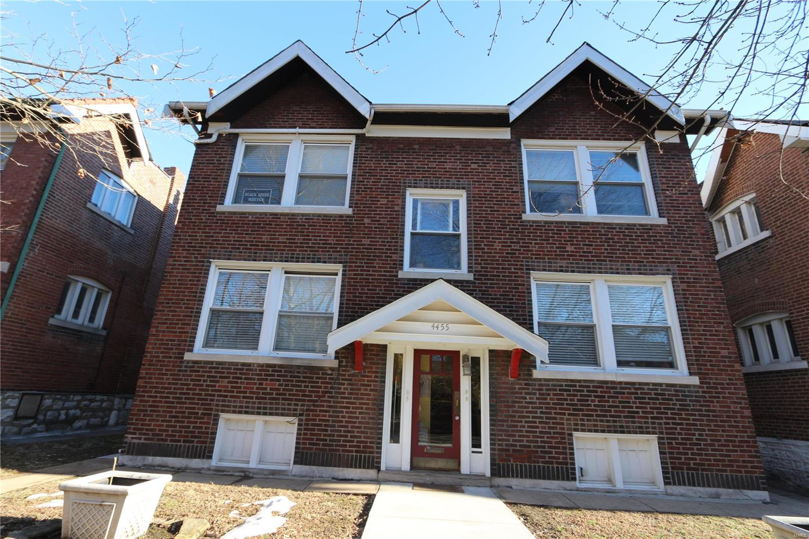 4455 Castleman Avenue Property Photo 1
