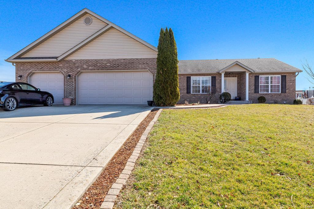 Autumn Ridge 2nd Add Real Estate Listings Main Image