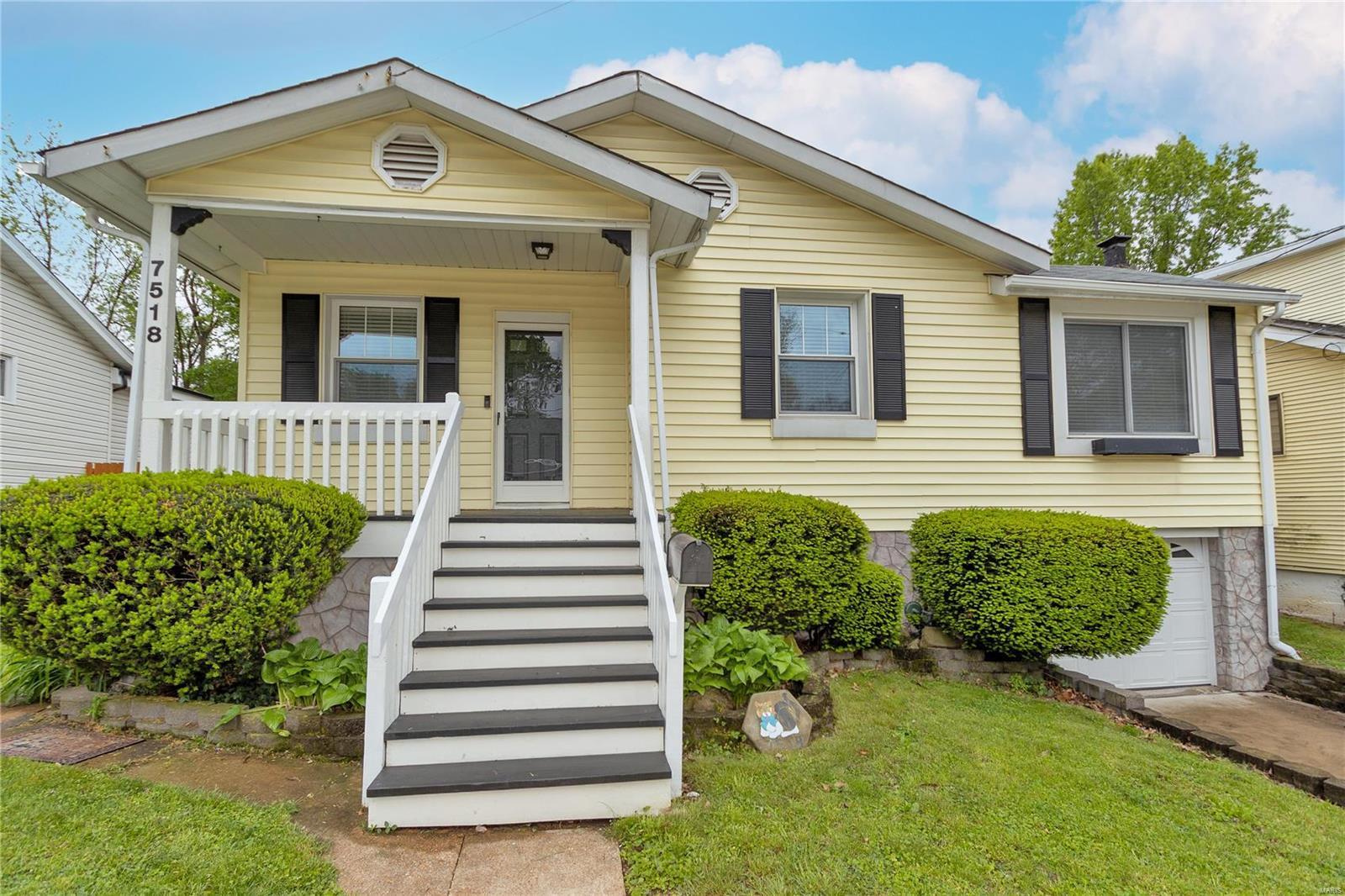 Alpine Terrace Real Estate Listings Main Image