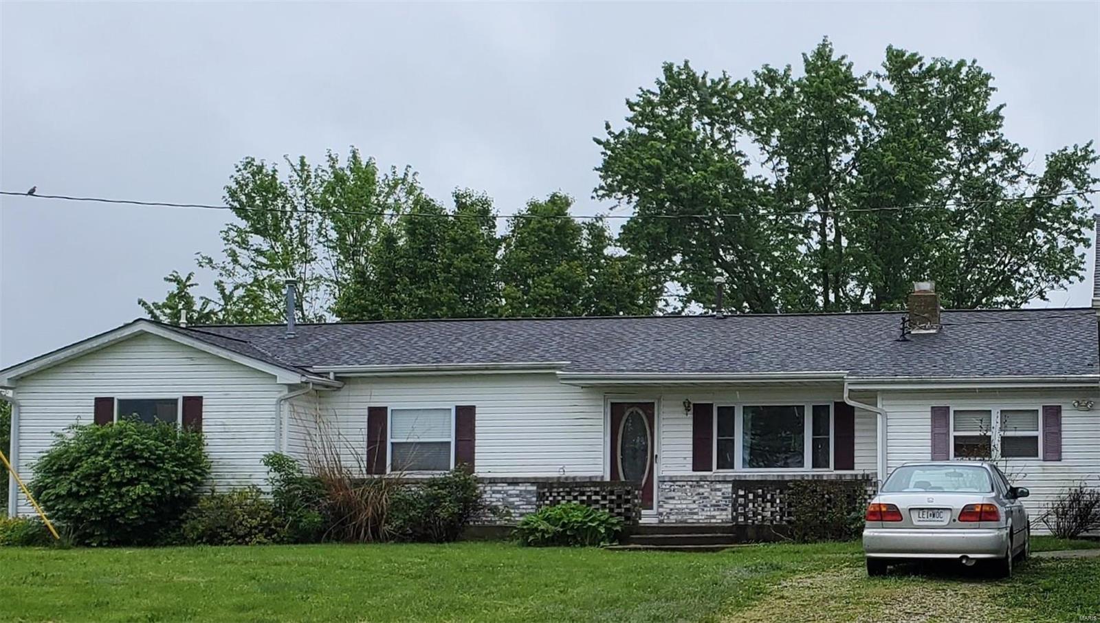 3175 highway k Property Photo - Salem, MO real estate listing