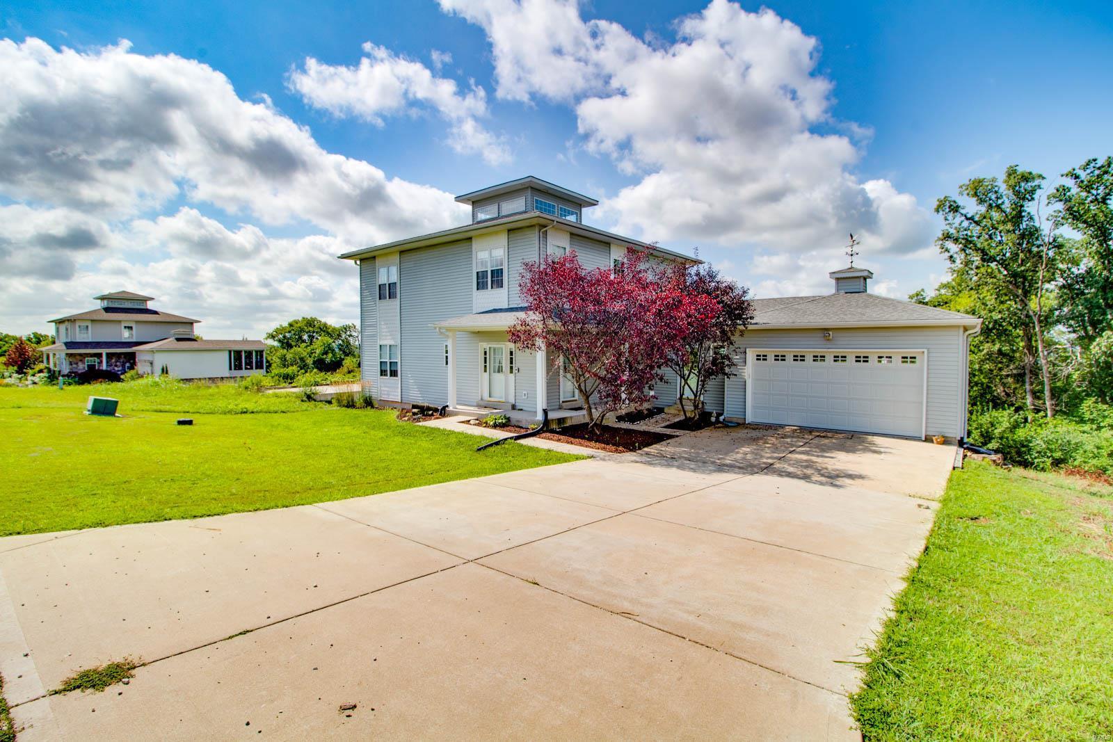 Golden Eagle Real Estate Listings Main Image